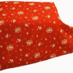 fiorellini-rossi-double-2-tessitura-artistica-kunstweberei-pedevilla-tessuti-tovaglie-metraggi-tischdecken-meterwaren-stoffe-fabric-woven