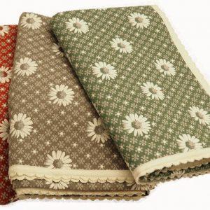 margherite-tutti-col-tessitura-artistica-kunstweberei-pedevilla-tessuti-tovaglie-metraggi-tischdecken-meterwaren-stoffe-fabric-woven