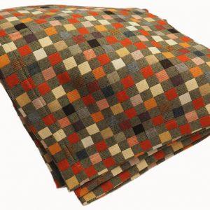 quadrati-colorati-tessitura-artistica-kunstweberei-pedevilla-tessuti-tovaglie-metraggi-tischdecken-meterwaren-stoffe-fabric-woven