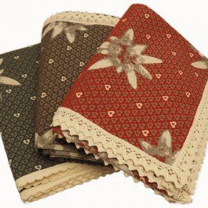 stella-alpina-new-tessitura-artistica-kunstweberei-pedevilla-tessuti-tovaglie-metraggi-tischdecken-meterwaren-stoffe-fabric-woven
